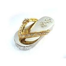wholesale jewellery usb