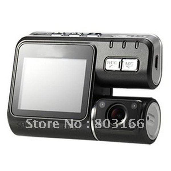 Video Recorder For Car Car Dvr Camera Recorder