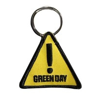 wholesale key holder, 1.5 inches wide, twill + 3cm metal ring,various colors,100pcs/ bag,accept customized,MOQ 100,free shipping