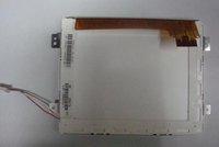 Hot selling LTS500Q1-GF1 TFT lcd module,lcd screen