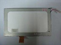 LTA070B343A Original TFT LCD module,lcd display