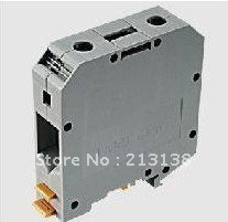 Terminal Block UK-95N(Plastic Terminal Block, Terminal Connector)(China (Mainland))