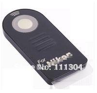 ML-L3 Remote Control For Nikon D7000 D5100 D5000 D3000 D90 D70 D60 D40