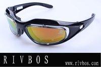 promotional gift 100%UV visor  XQ052