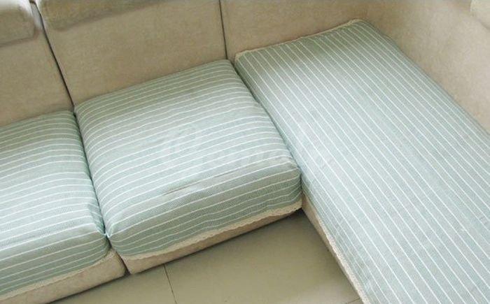 Diy Sofa Cover