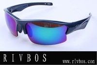 2012 new motorcycle fashion sunglasses  XQ067