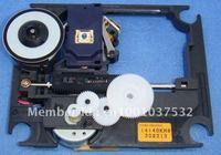 FREE SHIPPING KHM-280AAA Optical Pick-Up Mechanism KHM280AAA DVD Laser Lens Laser Lens laser head
