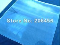 1100*1200mmF1500mm linear fresnel lens for solar energy-D-super big lens