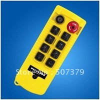 FEDEX FREE SHIPPING~ Radio remote control for crane, hoist, trucks