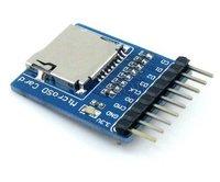 SD Card Reader Module, Programmer,&Free Shipping