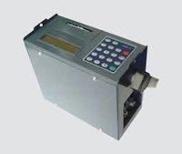 New Portable  TDS-100P-S1(DN15-100mm) Ultrasonic Flow Meter/Flowmeter