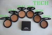 Best Selling~ New STUDIO TECH FOUNDATION FOND DE TEINT 15g NC (12pcs/lot)