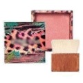 2012 free shipping h110 make up makeup Powder loose pink blush light coral color palette women girl lady womens ladies women&#39;s