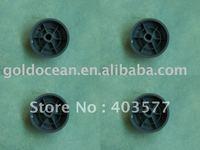 dot matrix printer knob LQ 2090/Knob LQ 2090