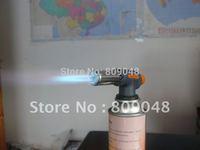 Wholesale; retail flamethrower; welding torch/free shopping RU