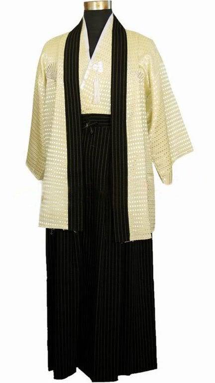 japanese clothing men