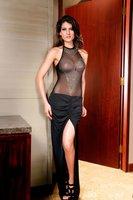 Crazy Promotion, Sexy Evening Dress, Fashion Dress, Dresses, One size, 6067