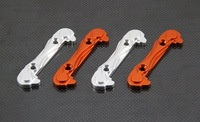 Losi 5ive T Front Hing pin brace01