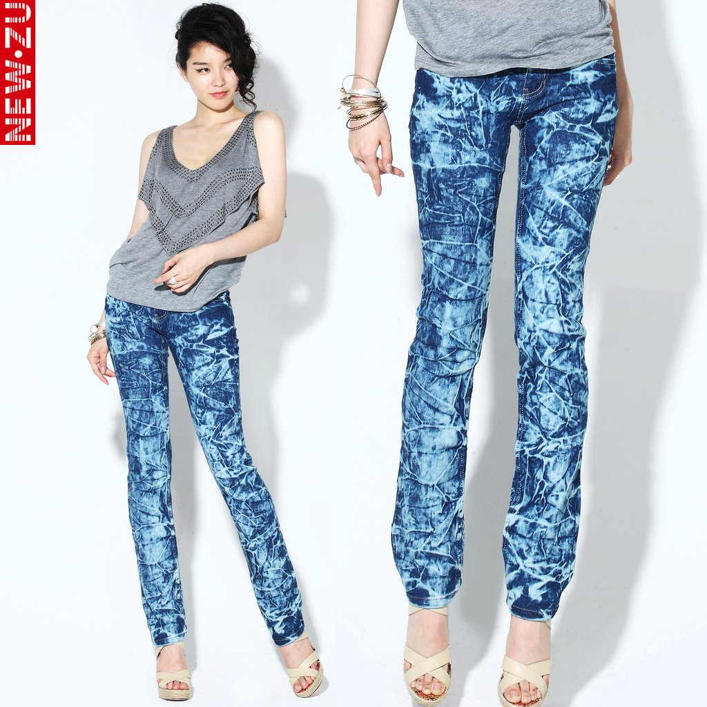 Discount Designer Jeans For Womens - Jeans Am