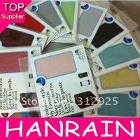 Косметички и кейсы hanrain XP-0001-43