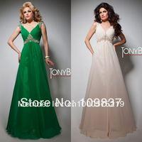 Платья матери невесты  2012080906