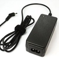 AC Switching Power Adapter For ASUS Eee PC PA-1400-11 EXA0901XH AD6630 ADP-40PH AB 19V 2.1A 40W