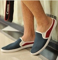 Free Shipping , The Lastest Brand Fashionable Men's sports shoes , korean style  formation Sneakers Boy's shoes