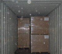 Chinese fir timber.wood factory exporing to korea market. 12/15/18/24x1220x2440