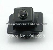 wholesale car reverse parking camera