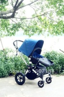 Free shipping lowest price 100% Good Quality Bugaboo Cameleon Complete Baby Stroller baby push chair baby prams
