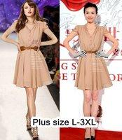 Женская одежда lanruoshui 8325