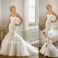 Свадебные платья Амина w083