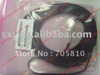 Plotter belt for DJ500/800