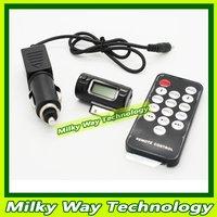 FM трансмиттер OEM FM Iphone 4 4s 3 G 3Gs IPOD #LX06226