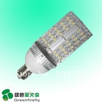 30W E39/E40 led street lighting  IP 65 DC 12-24V /AC 85-265V