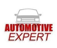 Automotive Expert v9.13 best Shop Management Software