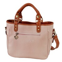 Клатч Shipping Fashion elegant scrub genuine leather single shoulder bag handbag