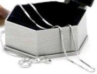 Цепочка с подвеской 925 ,  /N1 silver 925