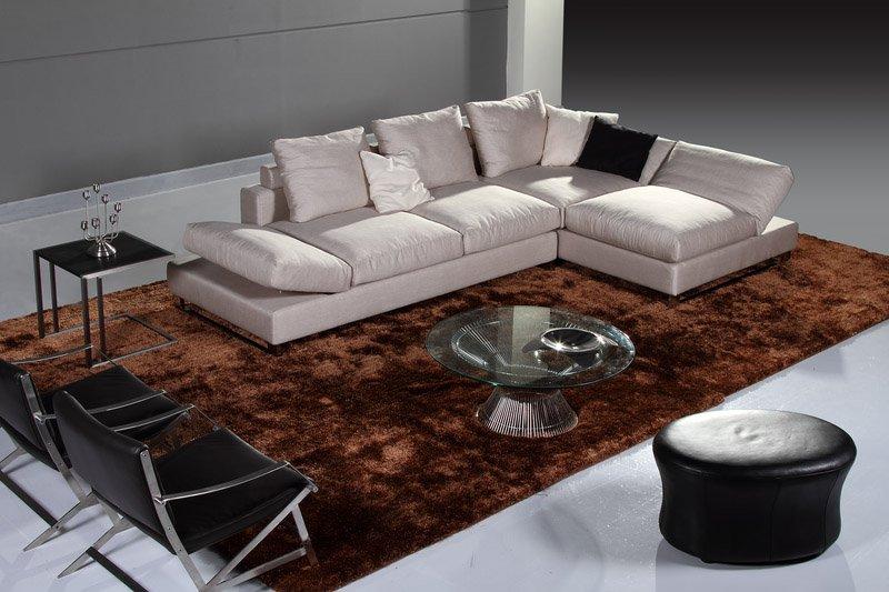 Leather Sectional Sofa | 800 x 533 · 84 kB · jpeg