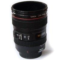 on sale ! Camera Lens Mug Coffe Cup Camera Lens Coffee Mug Cup Promotional Gfit Free shipping