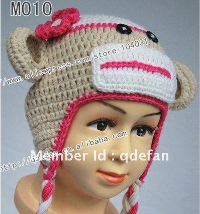 Compare Knit Baby Socks Pattern-Source Knit Baby Socks Pattern by