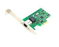 10/100/1000M Gigabit Network Ethernet Express PCI-E LAN Card