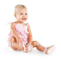 5 размер выбрать, детский медведь толстовка девушки мальчики babys Толстовки кофты Розовый синий