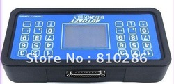 Newest SUPER MVP Key programmer v9.99 Covers all version functions (T300, AUTOMAM, K1, 2005, 2008, Decoder),(China (Mainland))