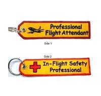 wholesale key holder, 13 x 2.5cm, twill + 3cm metal ring, various colors,100pcs/ bag, accept customized, MOQ 100, free shipping