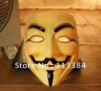 Маска для вечеринок Creepy Horse Mask Head Halloween Costume Theater Prop Novelty Latex Rubber