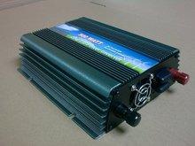 solar grid tie power inverter price
