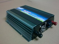 500W solar power grid tie inverter DC to AC 22-60V 90-140VAC/180-260VAC New technology