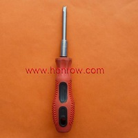 Lock pick tools and  locksmith tools