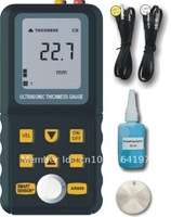 AR850 Ultrasonic Thickness Gauge (1.2-225mm)